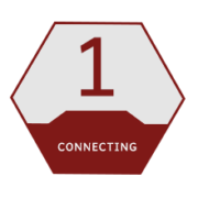 1_1-Connecting