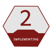 2_1-Implementing