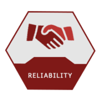 D.Play_Reliability_1-200x200